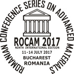 rocam_2017.jpg